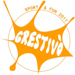 00 - LOGO GRESTIVO MODIFICABILE