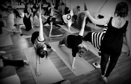Yoga_Paola